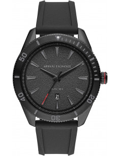 Chic Time | Montre Homme Armani Exchange Enzo AX1829  | Prix : 229,90 €
