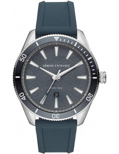 Chic Time | Montre Homme Armani Exchange Enzo AX1835  | Prix : 190,80 €