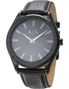 Chic Time | Montre Homme Armani Exchange Fitz AX2805  | Prix : 169,90 €