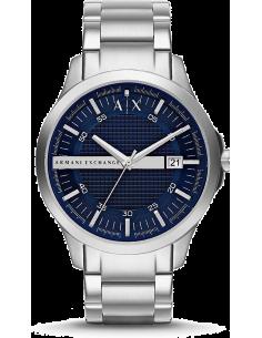 Chic Time | Montre Homme Armani Exchange Hampton AX2408  | Prix : 179,90€