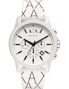 Chic Time | Montre Homme Armani Exchange AX1340  | Prix : 179,90€