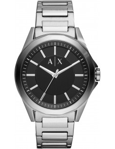 Chic Time | Montre Homme Armani Exchange Drexler AX2618  | Prix : 189,90 €