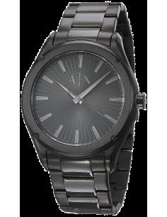 Chic Time | Montre Homme Armani Exchange Fitz AX2802  | Prix : 269,90€