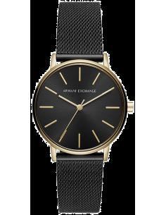 Chic Time | Montre Homme Armani Exchange Cayde AX5548  | Prix : 104,50€