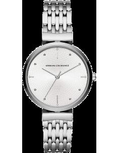 Chic Time   Montre Femme Armani Exchange AX5900    Prix : 105,00€