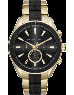 Chic Time | Montre Homme Armani Exchange Enzo AX1814  | Prix : 349,90€