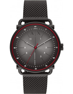 Chic Time | Montre Homme Armani Exchange AX2902  | Prix : 109,99€