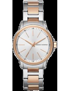 Chic Time   Montre Femme Armani Exchange AX4363    Prix : 229,90€