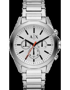 Chic Time | Montre Homme Armani Exchange AX2624  | Prix : 259,90€