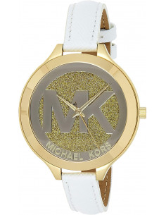 Chic Time | Michael Kors MK2389 women's watch  | Buy at best price
