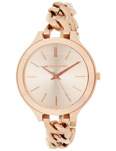 Chic Time | Michael Kors MK3223 women's watch  | Buy at best price