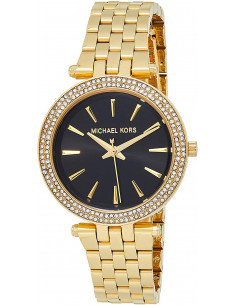 Chic Time | Michael Kors MK3738 women's watch  | Buy at best price