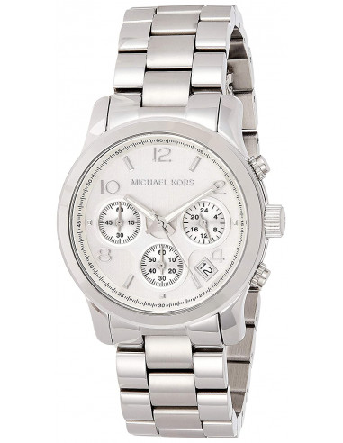 Chic Time | Michael Kors MK5076 Unisex watch  | Buy at best price