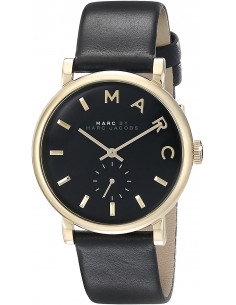 MARC JACOBS MBM1254 WOMEN'S...