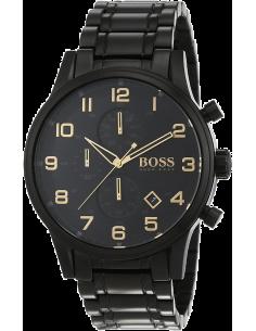 Chic Time | Hugo Boss 1513275 men's watch  | Buy at best price