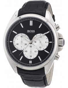 HUGO BOSS 1512878 MEN'S WATCH