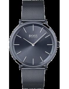 Chic Time | Hugo Boss 1513827 men's watch  | Buy at best price