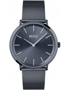 Chic Time | Montre Homme Hugo Boss Skyliner 1513827  | Prix : 339,00 €