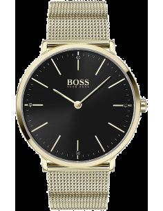 Chic Time | Hugo Boss 1513735 men's watch  | Buy at best price