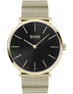 Chic Time | Montre Homme Hugo Boss Horizon 1513735  | Prix : 249,00 €