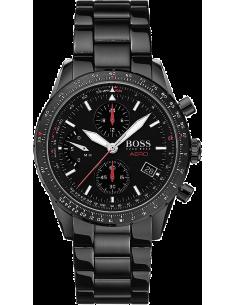 Chic Time   Hugo Boss 1513771 men's watch    Buy at best price