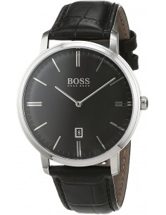 Hugo Boss 1513460 Classic...