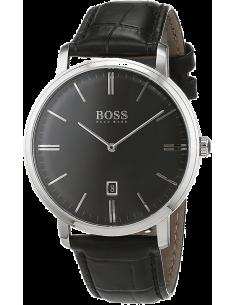 Chic Time | Hugo Boss 1513460 men's watch  | Buy at best price