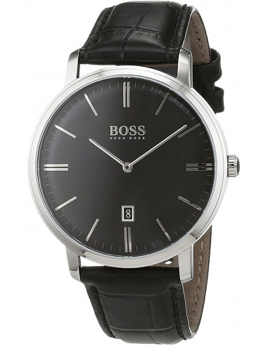 Chic Time | Montre Homme Hugo Boss Classique 1513460  | Prix : 199,90€
