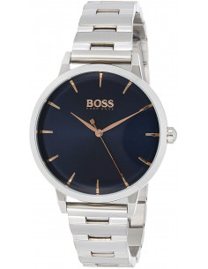 Chic Time | Montre Femme Hugo Boss Marina 1502501  | Prix : 249,90€