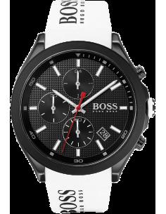 Hugo Boss Velocity 1513718...