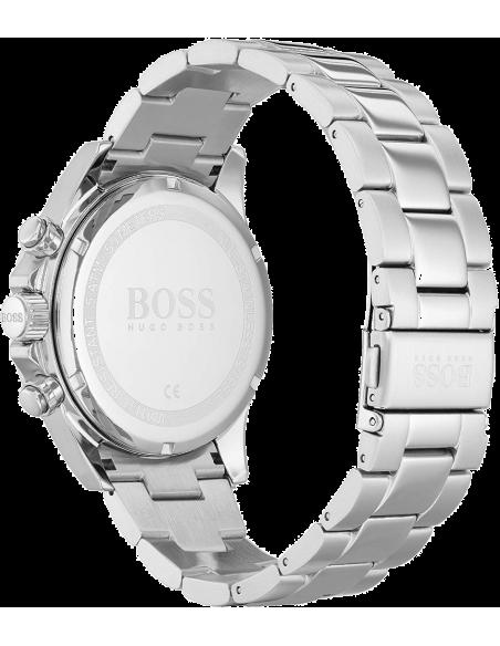 Chic Time | Montre Hugo Boss Hero 1513755 Chronomètre  | Prix : 279,20€
