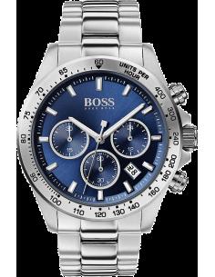 Chic Time | Hugo Boss 1513755 men's watch  | Buy at best price