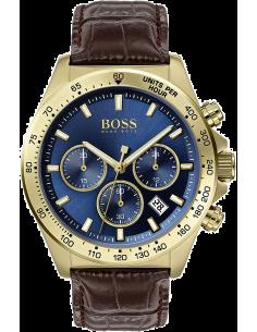 Hugo Boss Hero 1513756...