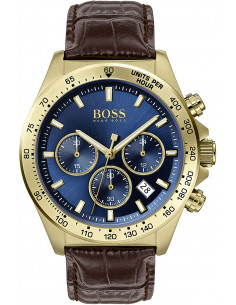 Montre Homme Hugo Boss Hero...