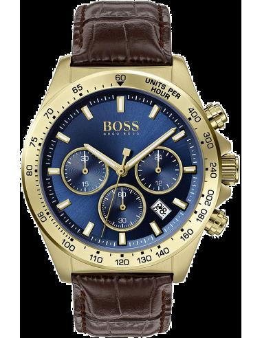 Montre Homme Hugo Boss Hero 1513756
