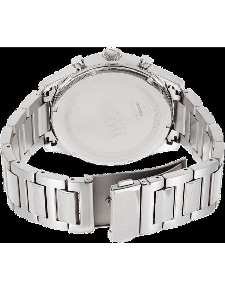 Chic Time | Montre Homme Hugo Boss Pioneer 1513712 Chronographe  | Prix : 349,00€