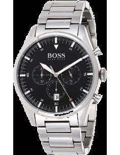 Chic Time | Hugo Boss 1513712 men's watch  | Buy at best price