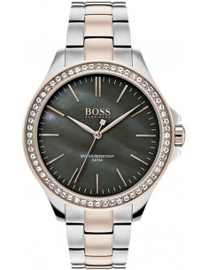 Chic Time | Montre Femme Hugo Boss Victoria 1502452  | Prix : 279,00€