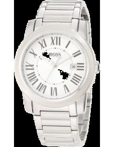 Chic Time | Montre Homme Hugo Boss Classique 1512717  | Prix : 229,90€
