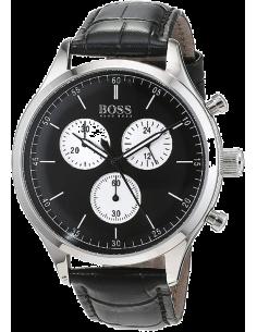 Chic Time | Montre Homme Hugo Boss Classique 1513543  | Prix : 299,00€