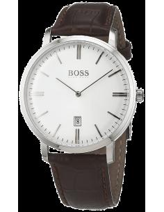 Chic Time | Hugo Boss 1513462 men's watch  | Buy at best price