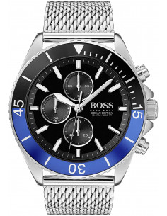 Hugo Boss Ocean 1513742...