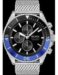 Chic Time | Montre Homme Hugo Boss Ocean 1513742  | Prix : 246,35€