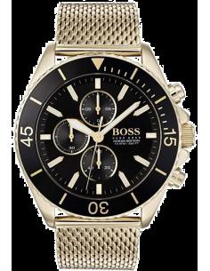 Chic Time | Hugo Boss 1513703 men's watch  | Buy at best price