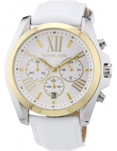 Chic Time | Michael Kors MK2282 women's watch  | Buy at best price