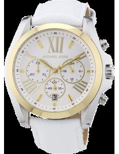 Chic Time | Montre Femme Michael Kors Bradshaw MK2282  | Prix : 199,20€