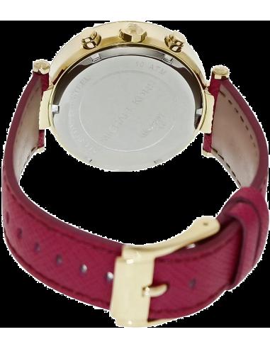 Chic Time   Montre Femme Michael Kors Parker MK2297    Prix : 249,00€