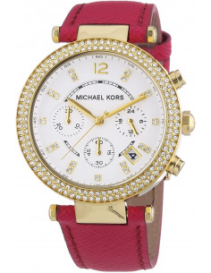 Chic Time | Michael Kors MK2297 women's watch  | Buy at best price