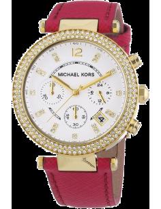 Chic Time | Montre Femme Michael Kors Parker MK2297  | Prix : 124,50€