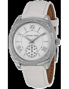 Chic Time | Montre Femme Michael Kors Bryn MK2385  | Prix : 124,50€